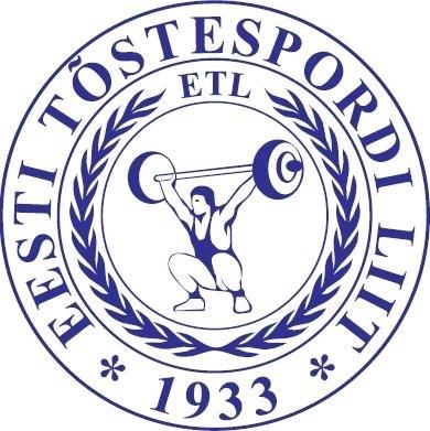 Eesti Tõstespordiliit