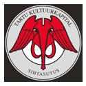 SA Tartu Kultuurkapital