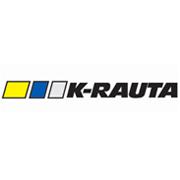 https://www.k-rauta.ee/ehituspood