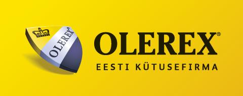 https://www.olerex.ee