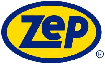 https://www.zep.ee