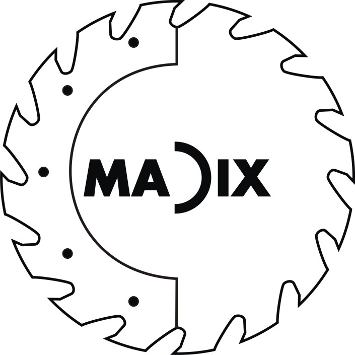 Madix Teritus OÜ